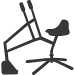 icon2-256