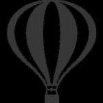 icon3-256