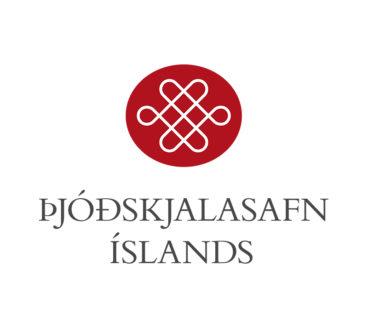 Merki Þjóðskjalasafns Íslands