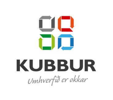 kubbur-logos