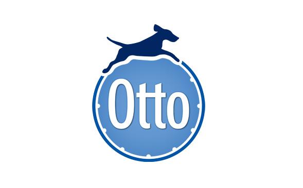 Vörumerki Otto │ Kría hönnunarstofa