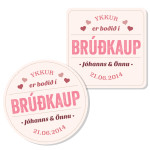 brudkaup