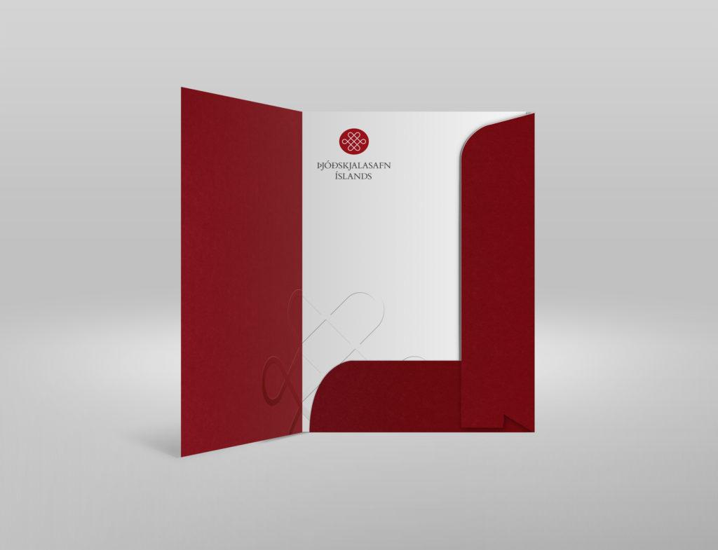 TSS-folder-mockup-1