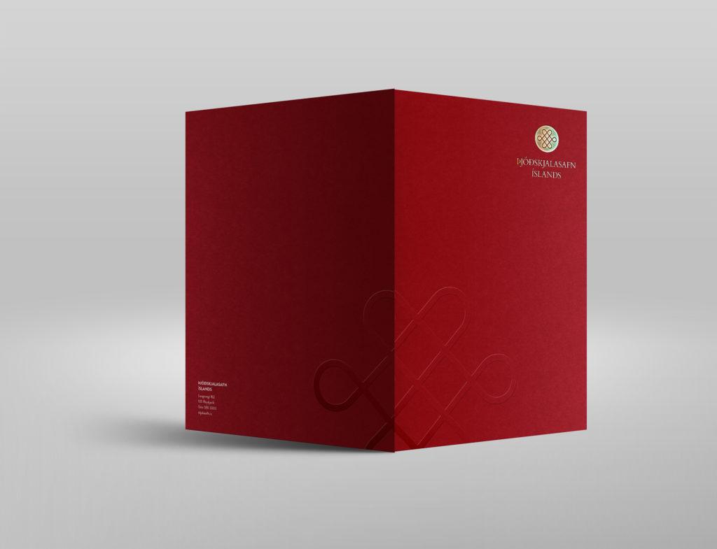 TSS-folder-mockup-4