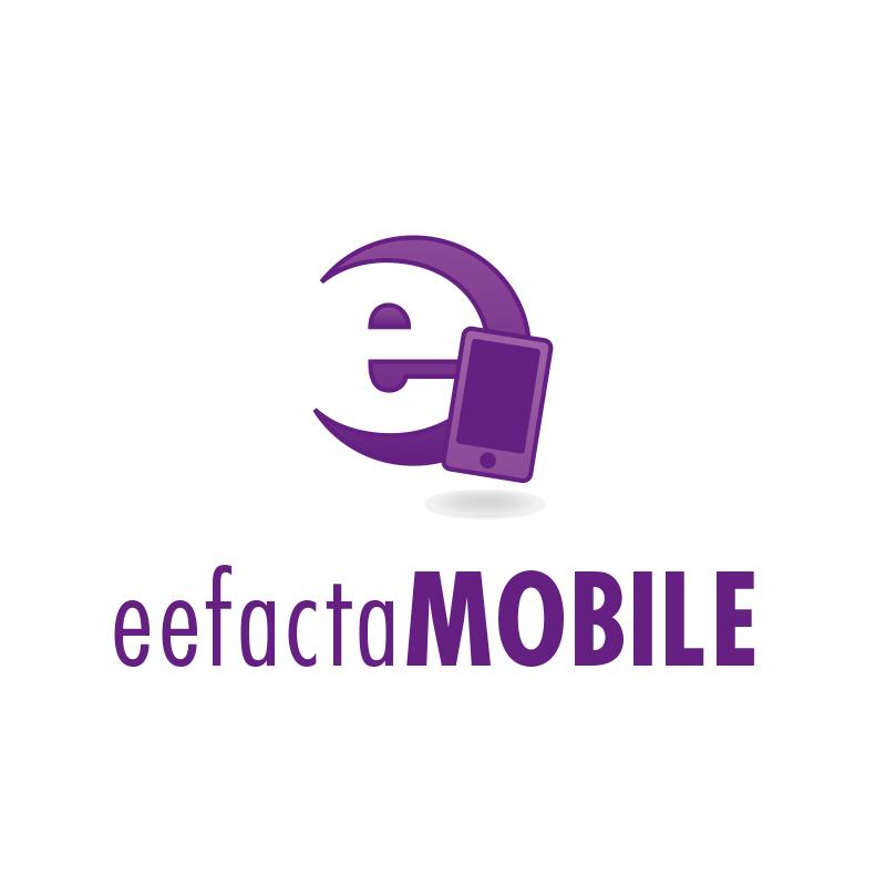 eefacta logo