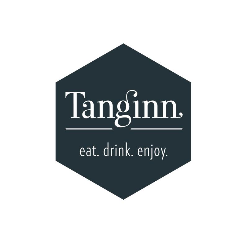 tanginn-logos